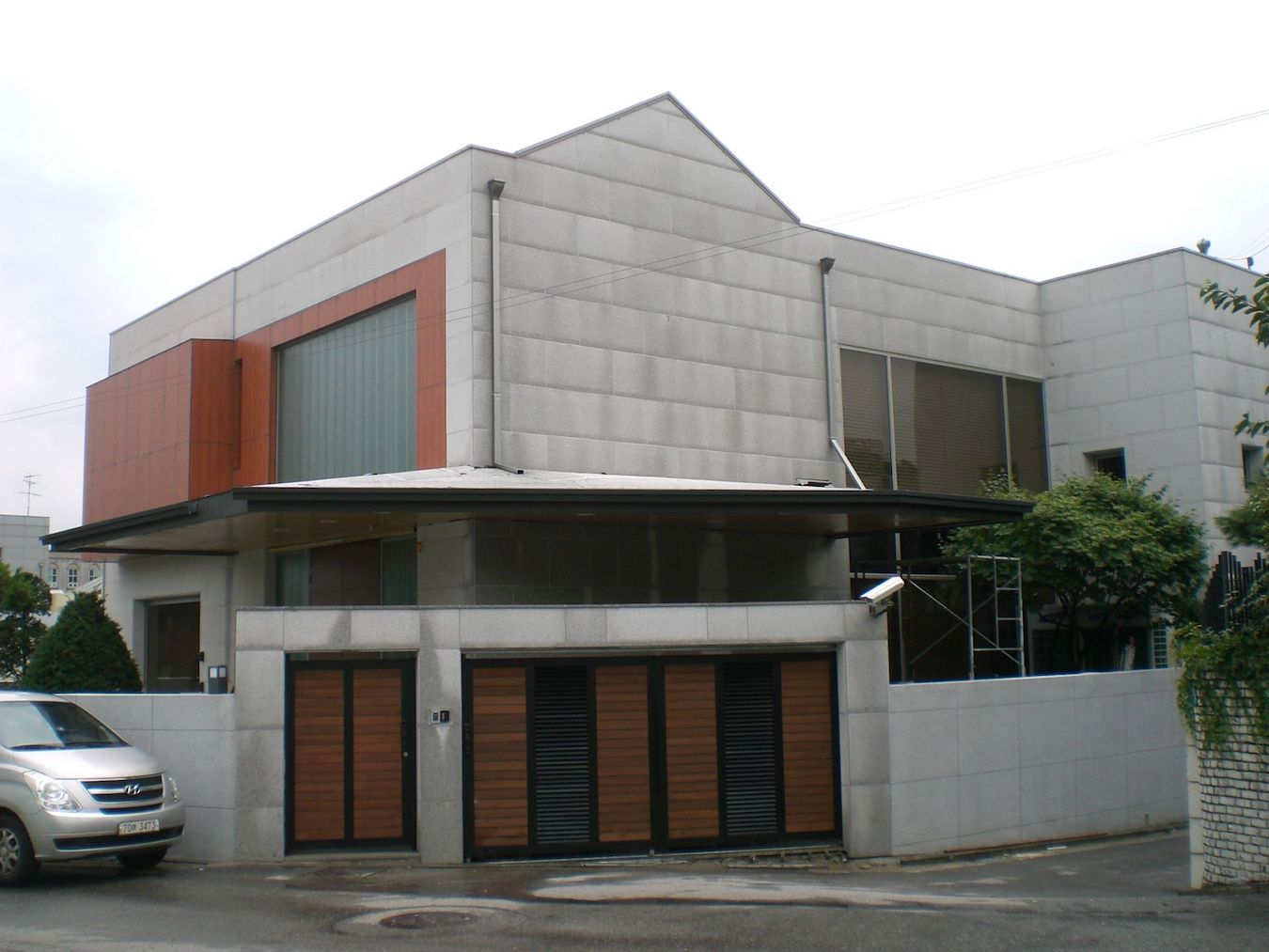 houses-in-hannam-dong